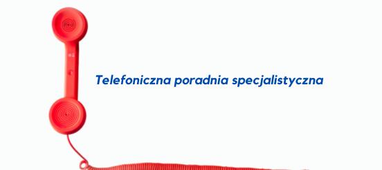 Poradnia specjalistyczna Polskiego Towarzystwa Stwardnienia Rozsianego