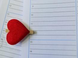 Radzenie sobie z zaburzeniami funkcji poznawczych i emocji