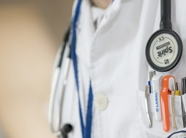 Świadczenia pielęgnacyjne i opiekuńcze