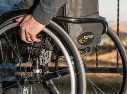 Inne uprawnienia dla osób z niepełnosprawnościami