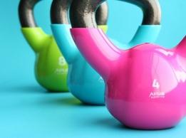 SM i aktywność fizyczna
