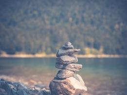 Mindfulness w SM