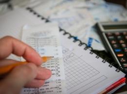 Ulgi podatkowe
