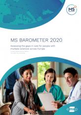 Barometr SM 2020. Raport