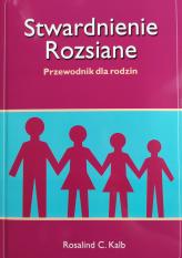 Stwardnienie rozsiane - przewodnik dla rodzin
