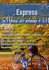 SMExpress nr 101