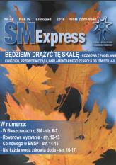 SMExpress nr 42