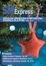 SMExpress nr 43