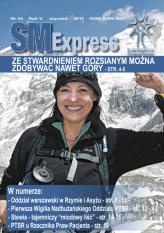 SMExpress nr 44