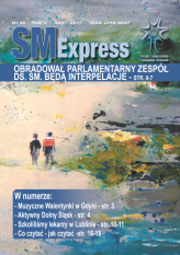 SMExpress nr 45