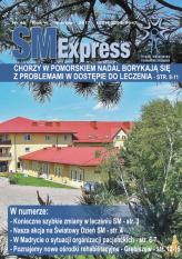 SMExpress nr 46