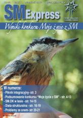 SMExpress nr 51