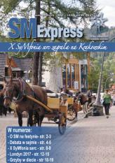 SMExpress nr 52