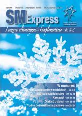 SMExpress nr 55