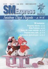 SMExpress nr 56