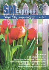 SMExpress nr 57
