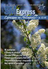 SMExpress nr 58