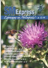 SMExpress nr 59