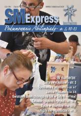 SMExpress nr 60