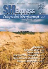 SMExpress nr 61