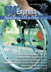 SMExpress nr 62