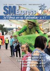 SMExpress nr 63