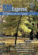 SMExpress nr 64