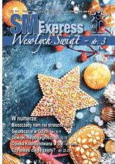 SMExpress nr 66