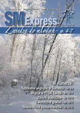 SMExpress nr 67