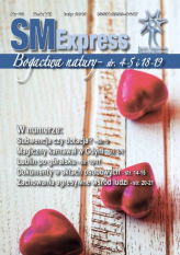 SMExpress nr 68