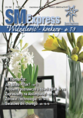 SMExpress nr 69