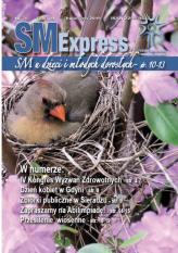 SMExpress nr 70