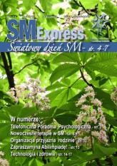 SMExpress nr 71