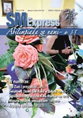 SMExpress nr 72