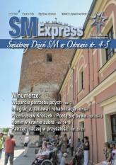 SMExpress nr 73
