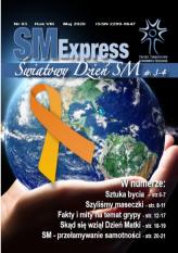 SMExpress nr 83