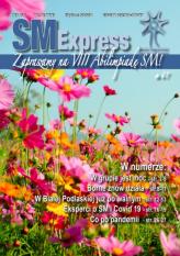 SMExpress nr 85