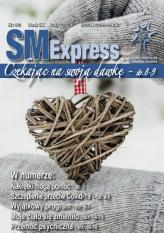 SMExpress nr 93
