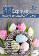 SMExpress nr 94