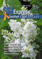SMExpress nr 96