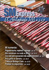 SMExpress nr 97