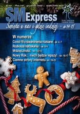 SMExpress nr 91