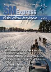SMExpress nr 92