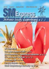 SMExpress nr 98