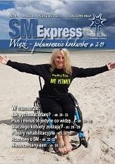 SMExpress nr 99