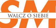 Fundacja SM-Walcz o siebie