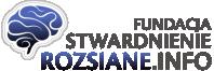 StwardnienieRozsiane.Info